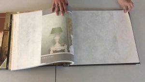 catalogo-de-papel-tapiz