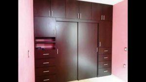 closets-minimalista