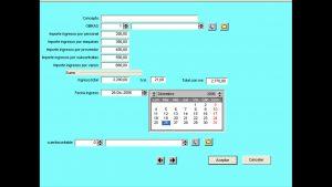 control-de-ejecucion-de-obras-software-control-de-ejecucion-de-obras