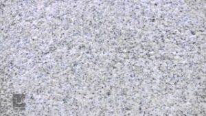 granolite-de-marmol