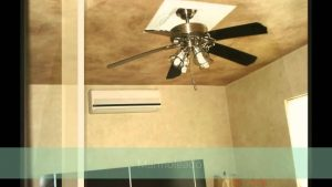recubrimientos-y-pintura-residencial-JABTEX