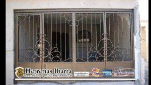 www.herreriasibarra.com-barandales
