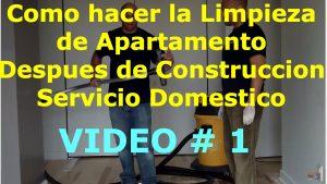 1-Como-hacer-la-Limpieza-de-Apartamento-Despues-de-Construccion-Servicio-Domestico