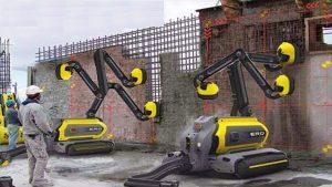 10-maquinas-de-construccion-mas-increibles