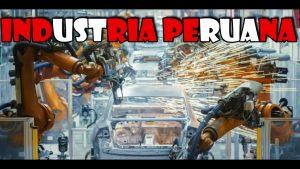 5-Industrias-Peruanas-Tecnologicas-2021-industries-in-Peru