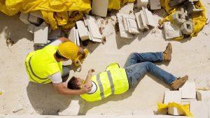 ACCIDENTES-GRABADOS-EN-OBRAS-DE-CONST.-CONSTRUCTION-ACCIDENTS-4