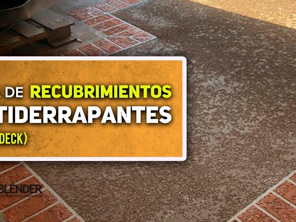 APRENDE-a-usar-RECUBRIMIENTOS-ANTIDERRAPANTES-DECORATIVOS-ULTRA-DECK