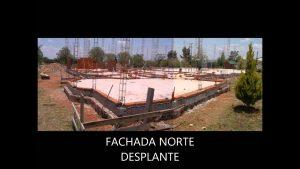 AVANCE-DE-CONSTRUCCION-DE-CASA-HABITACION
