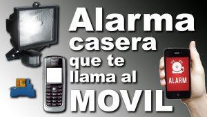 Alarma-casera-con-sensor-de-movimiento-y-aviso-telefonico