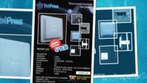 Antena-wifi-Redes-Inalambricas-Internet