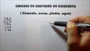 CALCULO-DE-CANTIDADES-DE-CONCRETO.-Cemento-arena-piedra-agua.-Tutoriales-de-Arquitectura