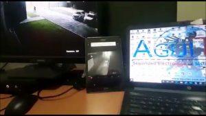 CIRCUITO-CERRADO-DE-TELEVISION-CCTV