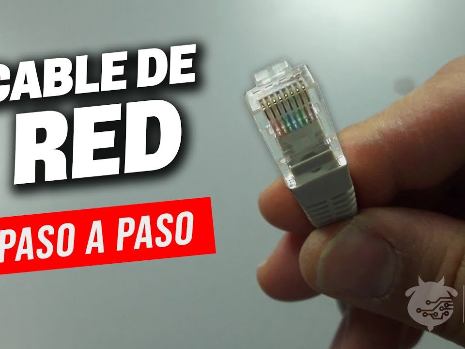 COMO-ARMAR-UN-CABLE-DE-RED-para-SMART-TV-PC-ROUTER-PUNTO-DE-ACCESO