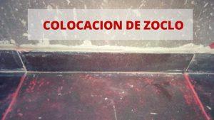 COMO-INSTALAR-ZOCLO-DE-CERAMICA-FACIL