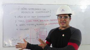 COMO-SE-INICIA-UN-PROYECTO-DE-CONSTRUCCION