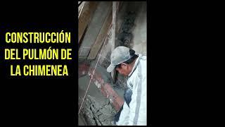 CONSTRUCCION-DE-CHIMENEA-RUSTICA-CON-LADRILLOS