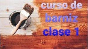 CURSO-DE-BARNIZ-Y-ACABADOS-EN-MADERA-CLASE-1