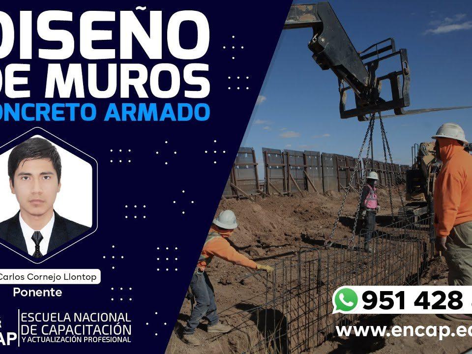 CURSO-DISENO-DE-MUROS-CONCRETO-ARMADO-2021