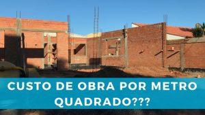 CUSTO-DE-OBRA-POR-METRO-QUADRADO-MARCELO-AKIRA-9-de-500