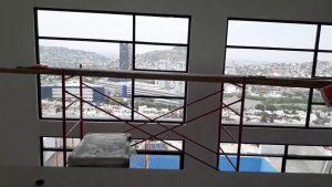 Casa-en-construccion-en-Lomas-de-Montecristo-obra-gris