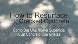 Como-Dar-Una-Nueva-Superficia-A-Un-Concreto-Con-Grietas-BRICKFORM-Overlay