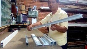 Como-Hacer-Una-Ventana-3quot-En-Aluminio-parte-1