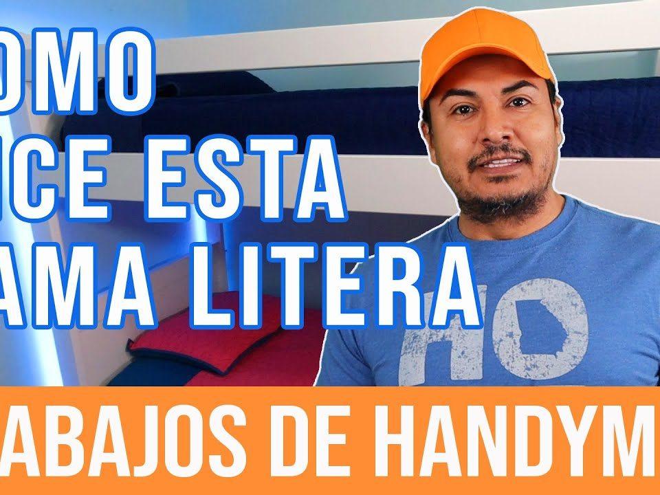 Como-Hice-Esta-Cama-Litera-con-Madera-de-Construccion-Trabajos-de-Handyman-personal-de-mantenimiento
