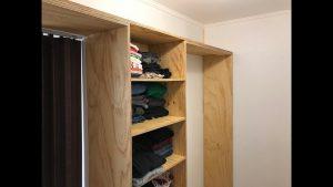 Como-Instalar-un-mueble-armario