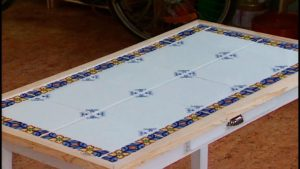 Como-alicatar-una-mesa-vieja-de-madera-Programa-completo-Bricomania
