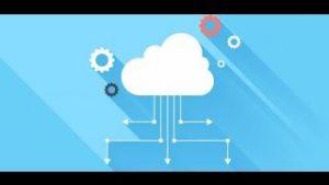 Como-almacenar-informacion-en-la-nube