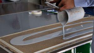 Como-aplicar-pintura-epoxica-cursos-de-capacitacion