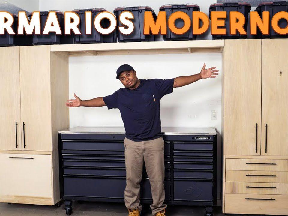 Como-construir-armarios-modernos-y-ordenar-DIY-Creators