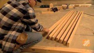 Como-construir-una-pared-divisoria