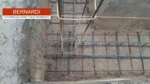 Como-hacer-los-cimientos-de-una-casa