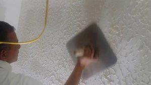 Como-hacer-trabajos-de-textura
