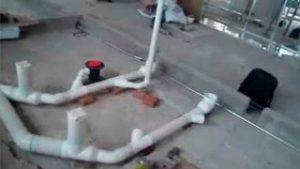Como-instalar-la-tuberia-para-bano-paso-a-paso-parte-1-desague