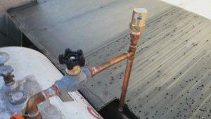 Como-instalar-tuberia-de-llenado-de-tanque-de-gas-estacionario-parte-3