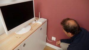Como-instalar-un-cable-de-red-Ethernet-Bricomania