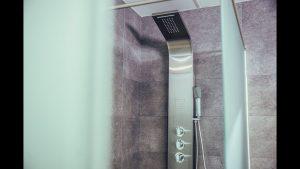 Como-instalar-una-columna-de-ducha-Bricomania-Programa-completo