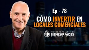 Como-invertir-en-locales-comerciales-E78