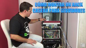 Como-montar-un-rack-casero-para-servidores