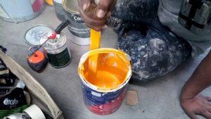 Como-se-prepara-la-pintura-epoxica