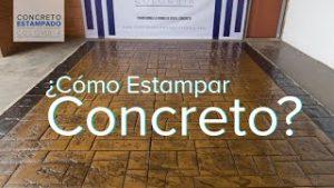 Concreto-Estampado-Muestra-2