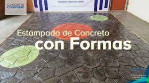 Concreto-Estampado-Muestra-5