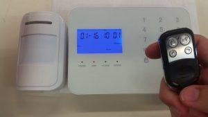 Configuracion-sensor-movimiento-alarmas-tera