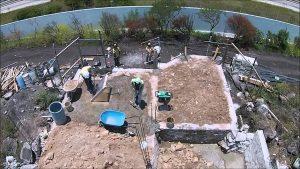Construccion-Cimiento-Mamposteria-Casa-Habitacion