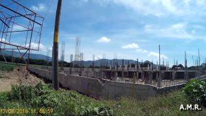 Construccion-Edificio-10-pisos-en-Autlan-obra-negra