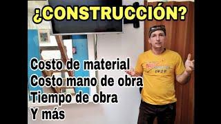 Construccion-costo-de-materiales-costo-de-mano-de-obra-Tiempo-y-mas