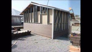 Construccion-de-Casas-en-WPC-con-Estructura-de-Aluminio