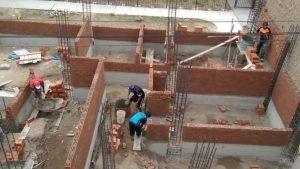 Construccion-de-casa-unifamiliar-LIMA-PERU